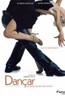 Dançar - Despertar de Um Desejo (Je ne suis pas là pour être aimé)