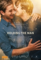 Holding the Man (Holding the Man)