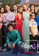 Alexa & Katie (4ª Temporada) (Alexa & Katie (Season 4))
