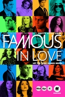 Famous in Love (2ª Temporada) (Famous in Love (Season 2))