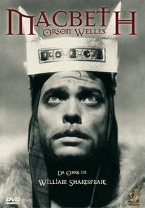 Macbeth - Reinado de Sangue - Poster / Capa / Cartaz - Oficial 9