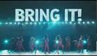 BRING IT Premieres March 5 10/9c on Lifetime