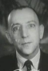 Pedro Elviro