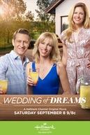 Wedding of Dreams (Wedding of Dreams)