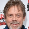'Child's Play': Mark Hamill Will Be The Voice Of Chucky In Killer Remake