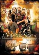 Uma Saga Viking: Filho de Thor  (A Viking Saga: Son of Thor)
