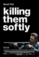 O Homem da Máfia (Killing Them Softly)