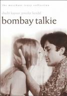 Sedução na Índia (Bombay Talkie)