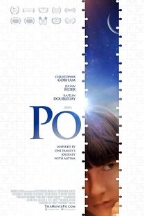 Po - Poster / Capa / Cartaz - Oficial 3