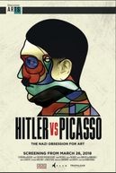 Hitler Versus Picasso and the Others (Hitler Versus Picasso and the Others)