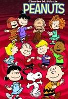 Snoopy (1ª Temporada)