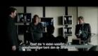 38 témoins - Trailer