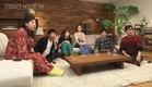【公開まであと10日】新シーズン TERRACE HOUSE OPENING NEW DOORS 最新予告!