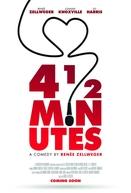 4 ½ Minutes (4 ½ Minutes)