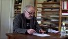Remerciements de Jean-Luc Godard (2015), Legendado