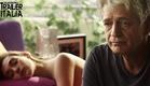 FOREVER YOUNG di Fausto Brizzi - Trailer Ufficiale [HD]