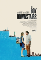 The Boy Downstairs (The Boy Downstairs)
