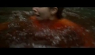 Pacific (Pacífico) trailer - Colombian-Argentine sci-fi horror