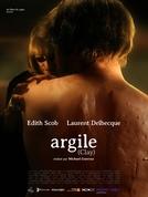 Argila (Argile)