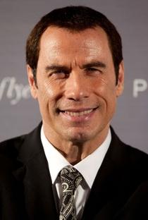 John Travolta (I) - Poster / Capa / Cartaz - Oficial 4