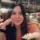 Érika Dominici