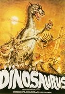 A Volta ao Mundo Pré-Histórico (Dinosaurus!)