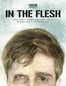 In the Flesh (2ª Temporada) (In the Flesh (Season 2))