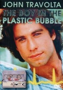 O Menino da Bolha de Plástico - Poster / Capa / Cartaz - Oficial 6