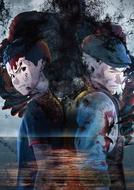 Ajin Part 3: Shougeki (Ajin Part 3: Shougeki)