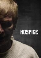 Hospice (Hospice)