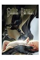 Gothic Harvest (Gothic Harvest)