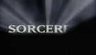 Sorcerers Part 1 Prologue/Main Title Sequence