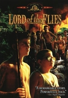 O Senhor das Moscas (Lord of the Flies)