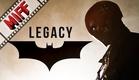 The Dark Knight Legacy - Fan Film