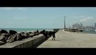 Animal Político | Trailer Oficial