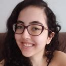 Mayara Bonfim