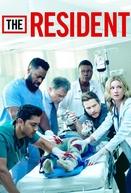 The Resident (3ª Temporada) (The Resident (Season 3))