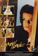 Crazy Love (Crazy Love)