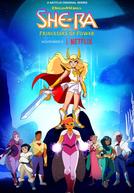 She-Ra e as Princesas do Poder (4ª Temporada) (She-Ra and The Princess of Power (Season 4))