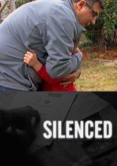 Silenced - Poster / Capa / Cartaz - Oficial 1