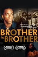 De Irmão Pra Irmão (Brother to Brother)