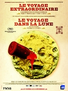 A Viagem Extraordinária (Le Voyage Extraordinaire)