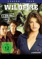Wildfire (4ª Temporada) (Wildfire Season 4)