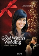 A Feiticeira do Natal (The Good Witch's Gift)
