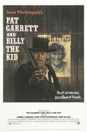 Pat Garrett e Billy the Kid (Pat Garrett & Billy the Kid)