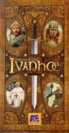 Ivanhoe (Ivanhoe)