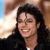 Bubbles | Michael Jackson pode ganhar filme produzido pela Netflix