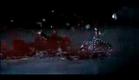 Hypnotized (2004) Trailer Korea