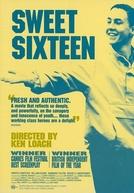 Sweet Sixteen (Sweet Sixteen (2002))