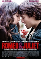 Romeu e Julieta (Romeo and Juliet)